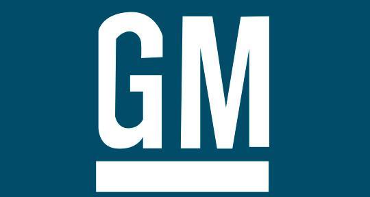 GENERAL MOTORS ARGENTINA S.A.